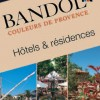 Hotels et Résidences