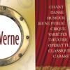 Jules Verne en 2011