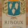 A Madame le Maire de Riboux