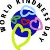 Journée de la gentillesse.