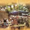 Le marché provençal de Bandol