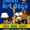 Salon Art Déco