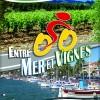 Entre Mer et Vignes à bicyclette…