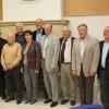 Le Conseil CCSSB du 28 octobre 2013