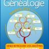 Forum de la généalogie