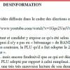 Le PLU expliqué par le maire de Bandol