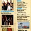 Le programme des festivités à Bandol du 14 au 20 juillet