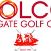 <strong>Au Golf Frégate entre Saint Cyr et Bandol&#8230;</strong>