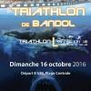 Triathlon de Bandol
