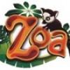 ZOA le ZOO de Sanary, pour les vacances !