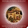 Les traditions calendales en Provence.