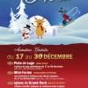 Animations de fin d'année à Bandol