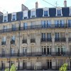 L'état du mal logement en France en 2017