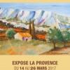 La Provence au Centre Culturel de Bandol