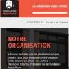 Les comptes de la Fondation Abbé Pierre.