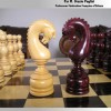 Initiation au jeu d'échecs par l'UTL