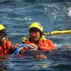 SNSM, des bénévoles qui sauvent des vies en mer