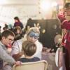 Ateliers ludiques de Noël