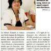Collecte de sang à Bandol mardi 9 avril