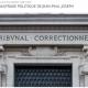 Citations directes devant le Tribunal de Toulon de Jean Paul Joseph, Pierre Lerat et Muriel Fiol.