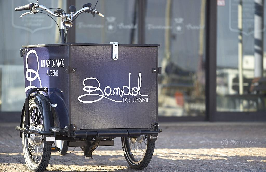 www.bandol-blog.com
