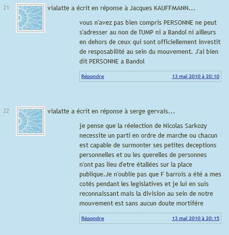 commentaire Vialatte