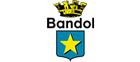 1.Mairie de Bandol