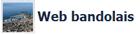 Le Web bandolais