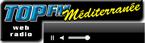 TOPFM Méditerranée