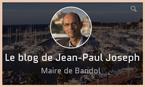 Le blog de JPJ