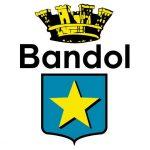 Ville de Bandol