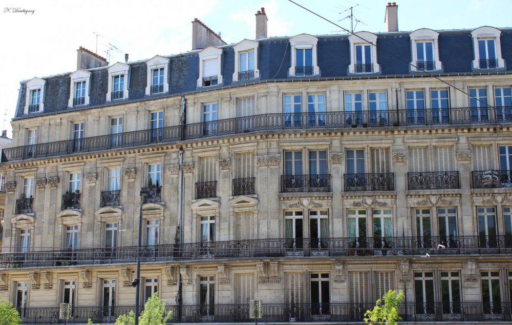 L tat du mal logement en france en 2017 - Office du tourisme le beausset ...