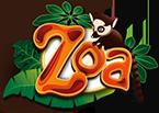 ZOA PARC